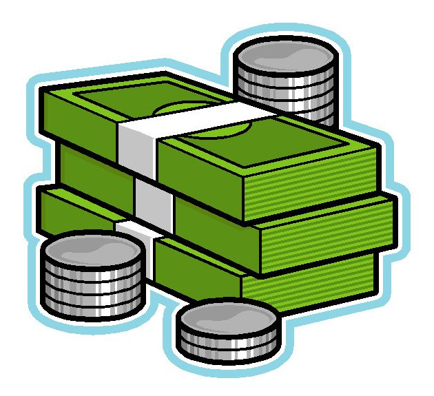 money-clipart-aTepRo6T4